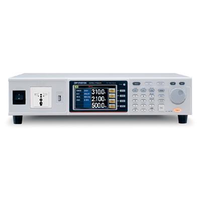 台湾固纬GWINSTEK 电源 APS-7100E