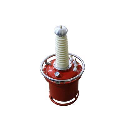 三新电力 充气式试验变压器 YDQ