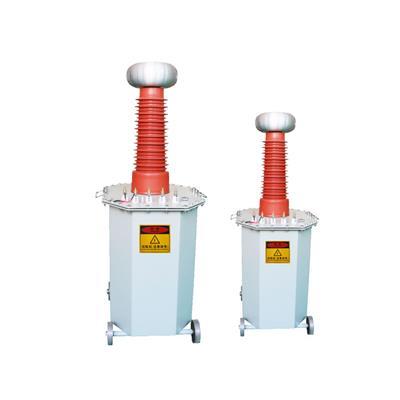 三新电力 油浸式试验变压器 YDJ