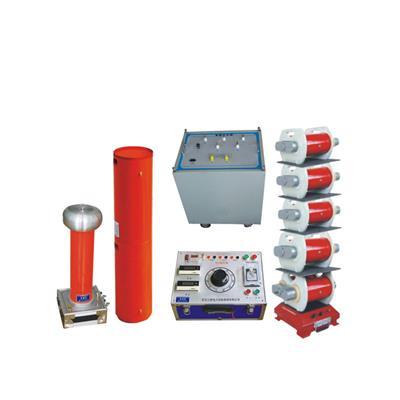 三新电力 可调谐振升压装置 SXBP-(L)