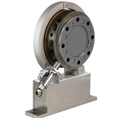 日本小野 法兰型高刚性扭矩传感器 TQ-2000系列
