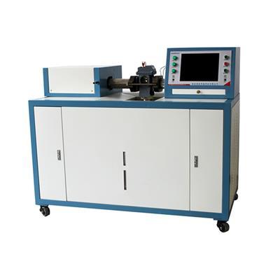 华胜科技 FS-WSJY瓦斯继电器校验仪 FS-WSJY