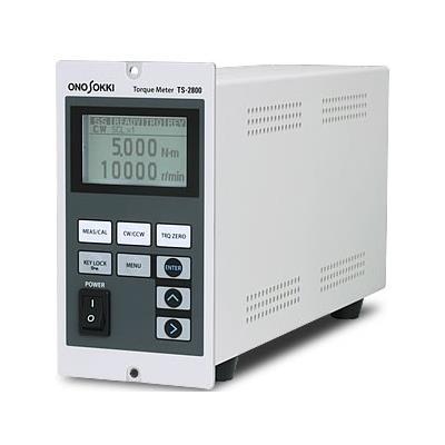 日本小野 扭矩计算表示器 TS-2800