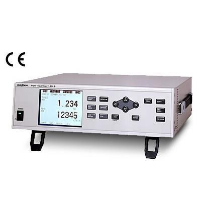 日本小野 扭矩运算器 TS-3200A