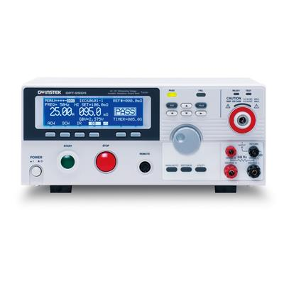 台湾固纬GWINSTEK 电子安规测试仪 GPT-9903A