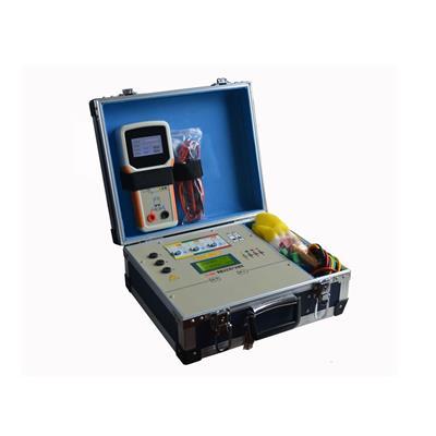 华胜科技 FS-DQ60智能台区用户识别仪 FS-DQ60