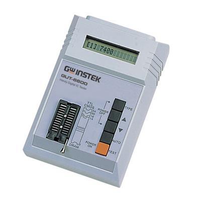 台湾固纬GWINSTEK 特殊应用仪器 GUT-6600