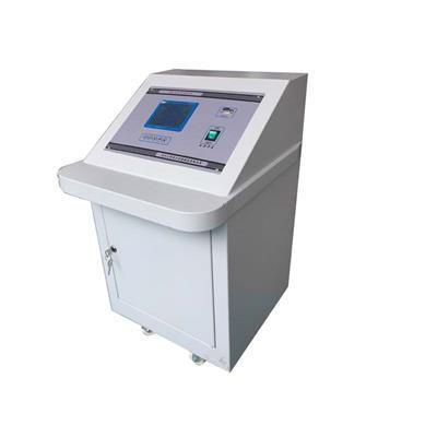 三新电力 全自动式变压器操作箱(台)SXTC
