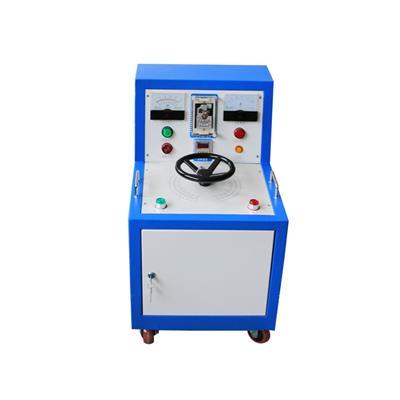 三新电力 手动式变压器操作箱(台)SXTC