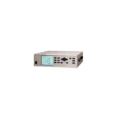 日本小野 流量表示器 FM-2500A