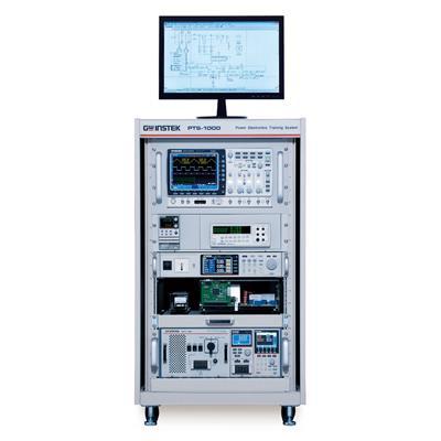 台湾固纬GWINSTEK 其他实验仪器装置 PTS-1000
