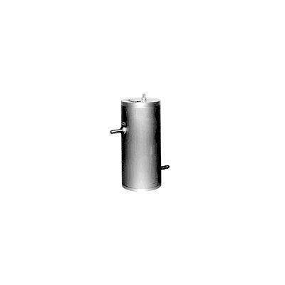 日本小野 自动除气罐 MF-015