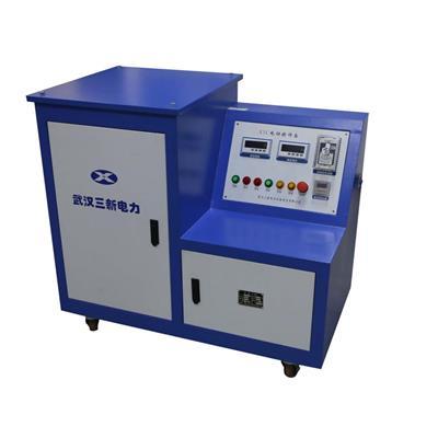 三新电力 电动式变压操作箱(台)  SXTC