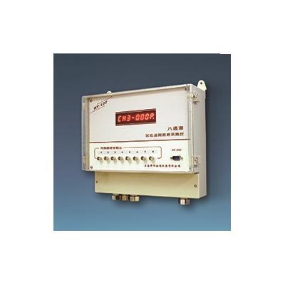 华阳 HY-107数据采集仪 HY-107