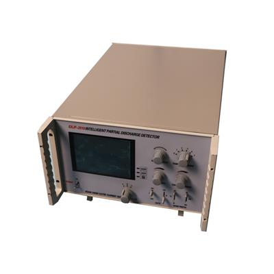 三新电力  无局放测试仪 SXJF-2010A