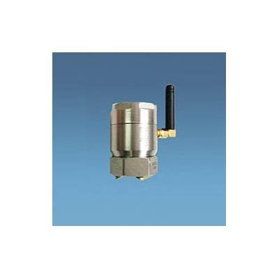 华阳 HY-201ex无线振动温度变送器 HY-201ex