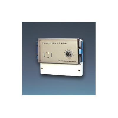 华阳 HY-109A振动信号采集箱 HY-109A