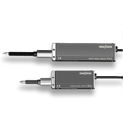 日本小野 数字式位移传感器 GS 系列