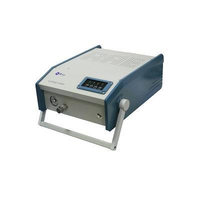 美国华瑞 GCRAE 便携式气相色谱仪 PGA-1020   订货号:026-0101-000