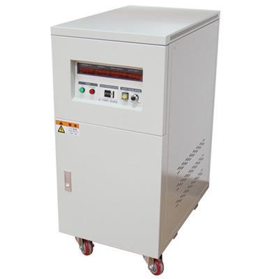 三新电力 多倍频电源发射器 DBF
