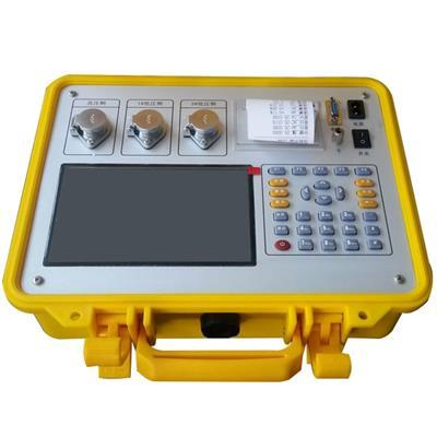 三新电力 特种变压器变比测试仪 SXBB-II