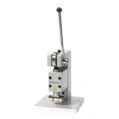 德国Bareiss  样品切割器SP-1000