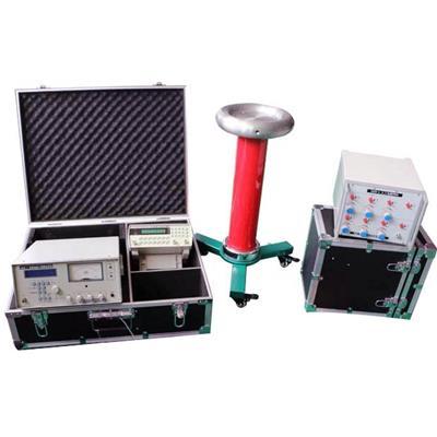 三新电力 无线电抗干扰测试系统 SXGR-I