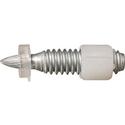 喜利德 钢结构用外螺纹钉 X-EW6H-11-9FP8