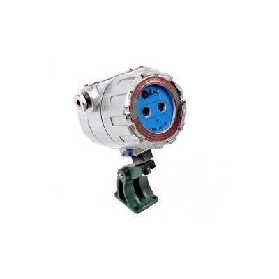 美国华瑞 RAEGuard 点型红外火焰探测器 FFM-1002&1003