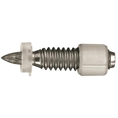 喜利德 钢结构用外螺纹钉 X-EM6H-20-9FP8