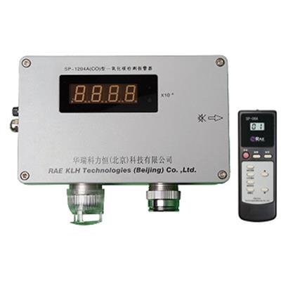 美国华瑞  一氧化碳气体检测报警仪 SP-1204A