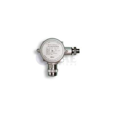 美国华瑞  有毒气体检测器 SP-1104Plus CO 0-2000 ppm