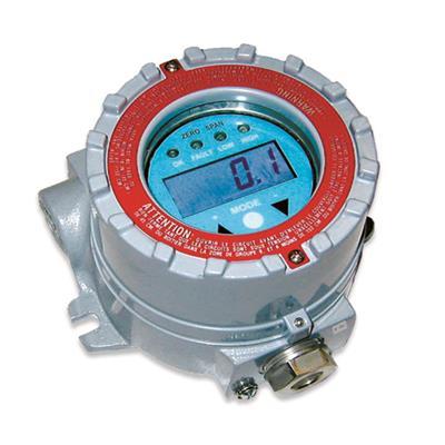 美国华瑞  RAEGuard PID有机气体检测仪 FGM-100X