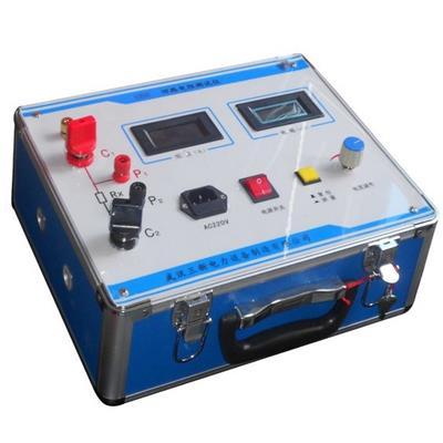 三新电力 回路电阻测试仪 SXHL-I