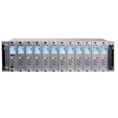 美国华瑞 插卡式报警控制器 FMC-1000