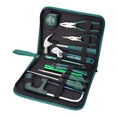 世達工具SATA11件基本維修組套06003