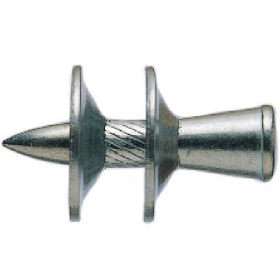 喜利德 钢钉 X-ENP-21 HVB