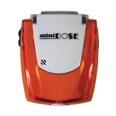 美国华瑞 miniDOSE x、γ辐射个人监测仪 PRM-1100