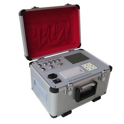 三新电力 高压开关特性测试仪 GKC-G