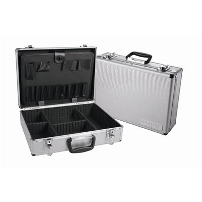 世达工具SATA铝合金工具箱16