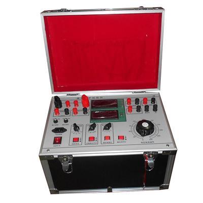 三新电力 单相继电保护测试仪 SXJB