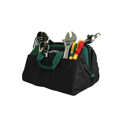 世达工具SATA工具包13