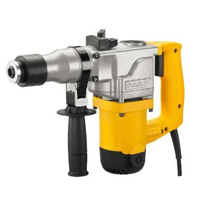 史丹利 L型电锤 STHR272k