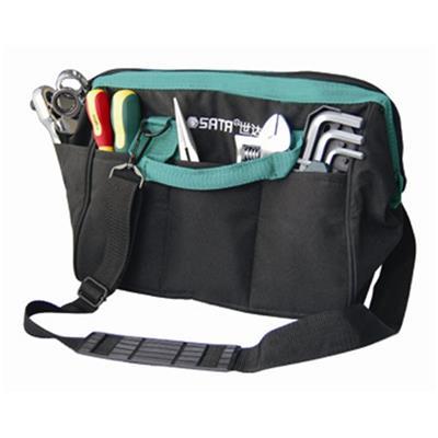 世达工具SATA工具包16