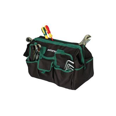 世达工具SATA工具包14