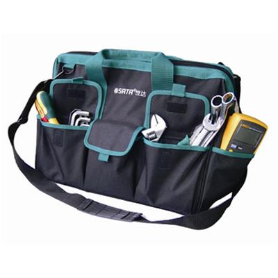 世达工具SATA工具包17