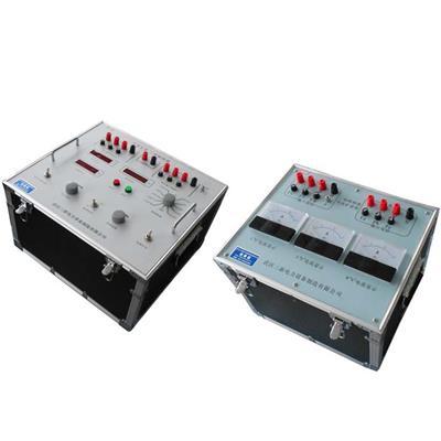 三新电力 综合移相器 SXYX