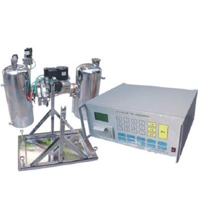 三新电力 瓦斯继电器自动测试仪 SXRLC