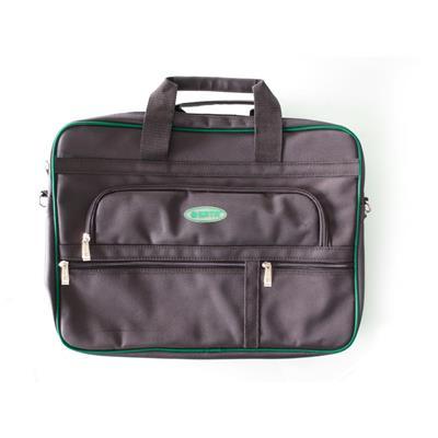 世达工具SATA工具拎包95193