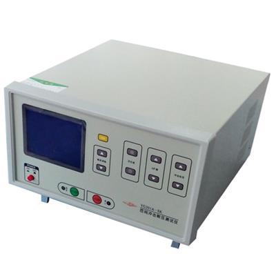 三新电力 匝间冲击耐压测试仪 YG201A-5K